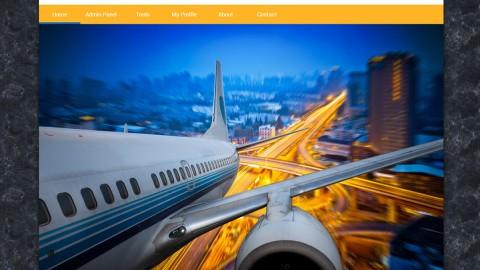 WorldWide Executive Travel